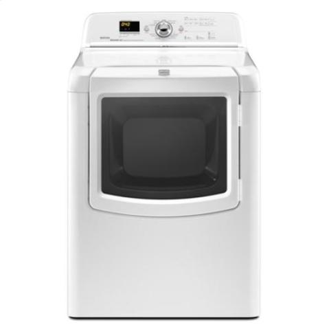 Maytag Bravos Steam Dryer