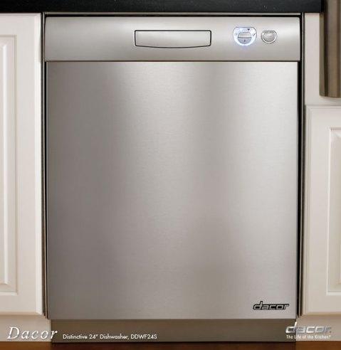 Dishwasher in NJ
