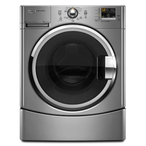 Maytag Front Load Washing Machine