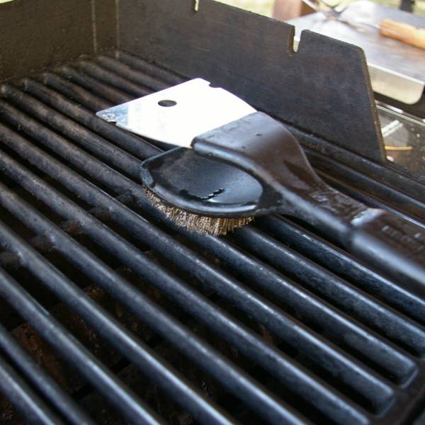 Bbq Outdoor Grill Cleaning And Maintenance Nj Home