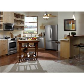 Kitchenaid Appliances in NJ