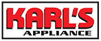 Karl's Appliance NJ Appliance Stores