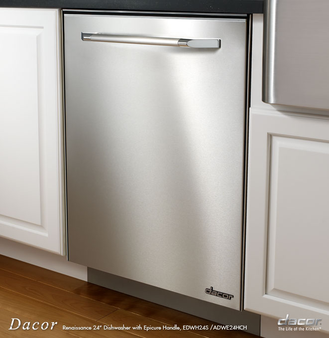 dishwashers buying guide how to choose the right