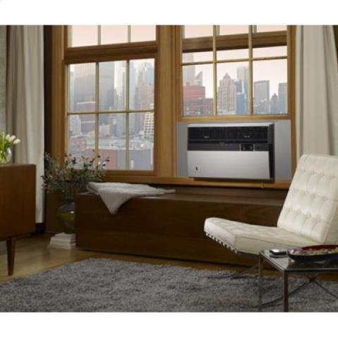 AMAZON.COM: FRIEDRICH : QUIETMASTER SS10L10 WINDOW AIR CONDITIONER