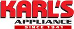 KarlsAppliance.com